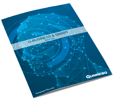 Descargable G-Businesssmart